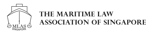 The Maritime Law Association of Singapore (MLAS)